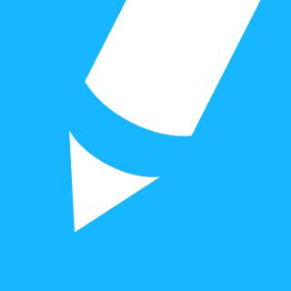 Icon: Memsource